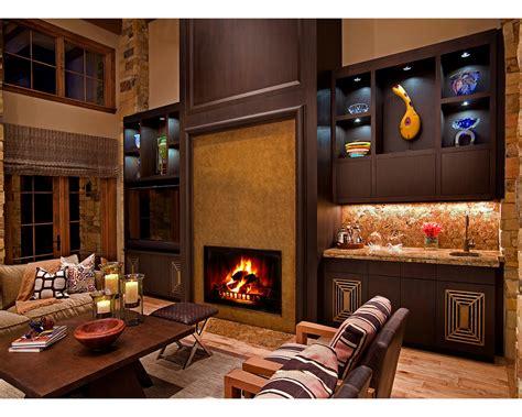 boston interior design firms boston interior design firms 28 images 122 best city
