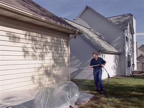 how to power wash vinyl siding on house how to power wash vinyl siding on house 28 images island vinyl siding power