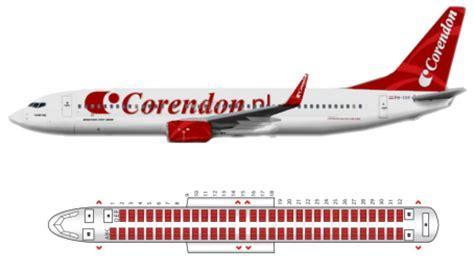 now playing at 35 000 feet united airlines adds free entertain seatplan stoelindeling sitzplan corendon