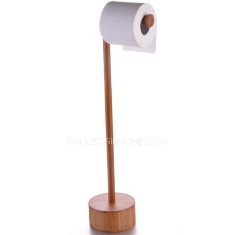 Unique Free Standing Toilet Paper Holder | unique free standing toilet paper holder kbdphoto