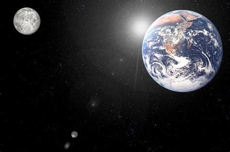 la tierra larga 4 el universo y la entrop 237 a blog de emilio silvera v