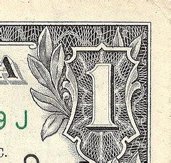 imagenes ocultas en el billete de un dolar los s 237 mbolos ocultos del billete de 1 dollar lev 225 ntate y