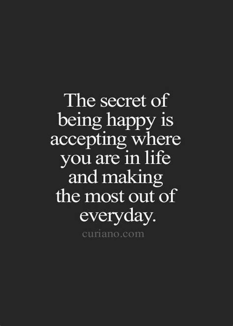 secret day quotes a goes a way motivational fitness quotes