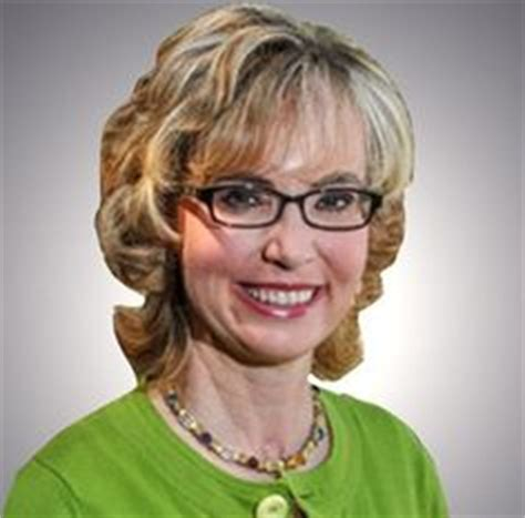 gabrielle giffords courage 1000 images about gabby gifford gabriella congresswoman
