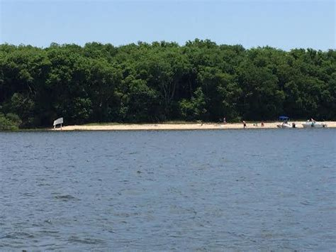 seaquest boat rental charleston sc places to go things to do see seaquest boat rental