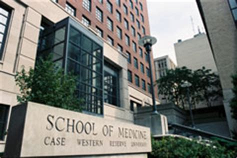 Cleveland Clinic Western Mba by Cleveland Clinic Lerner College Of Medicine