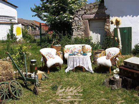 Garten Auf Französisch deko k 252 chendeko landhaus k 252 chendeko landhaus and dekos