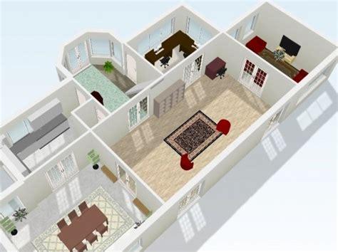 3d floorplanner online floorplanner in 3d klaas nienhuis