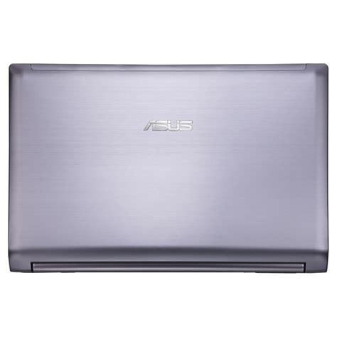 Asus Notebook N53s I7 2670qm asus n53s n53sm i7 2670qm
