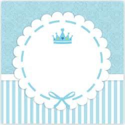 Kleine Aufkleber Drucken by Kleiner Prinz Aufkleber