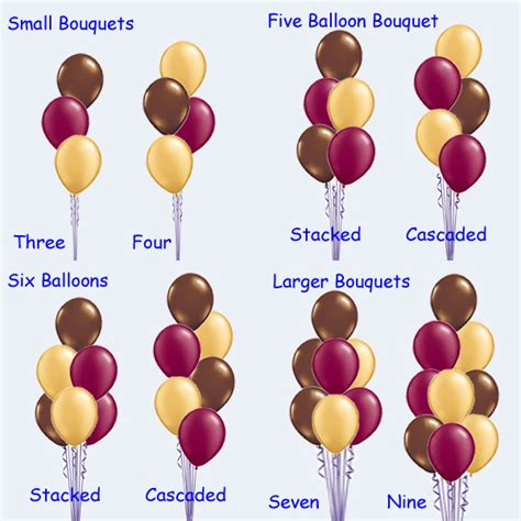 Floor And Decor Store Hours decorating services how many balloons should i have in a