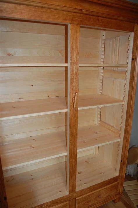 grande armoire grande armoire finewoodworking