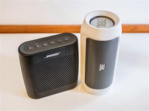 bose soundlink color review oluv s gadgets review bose soundlink colour now we re