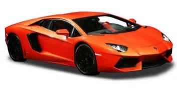 Lamborghini Aventador Pricing Lamborghini Aventador Price Check Diwali Offers Images