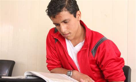 olimpiada mexicana de historia 2016 estudiante del cobaq seleccionado estatal en la olimpiada