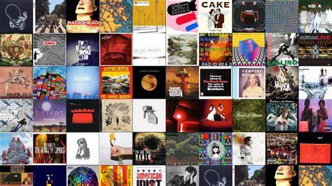 comfort eagle album songs comfort eagle cd cake ideas and designs