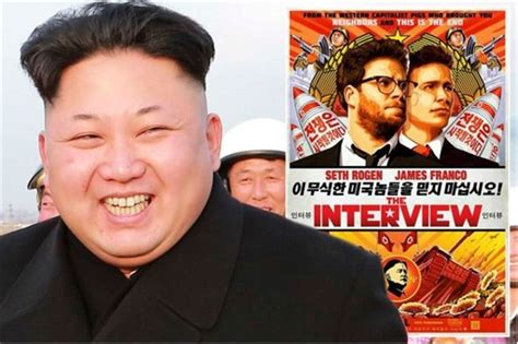 film hacker korea the north korean elite unit 121 hackers have hotel will hack