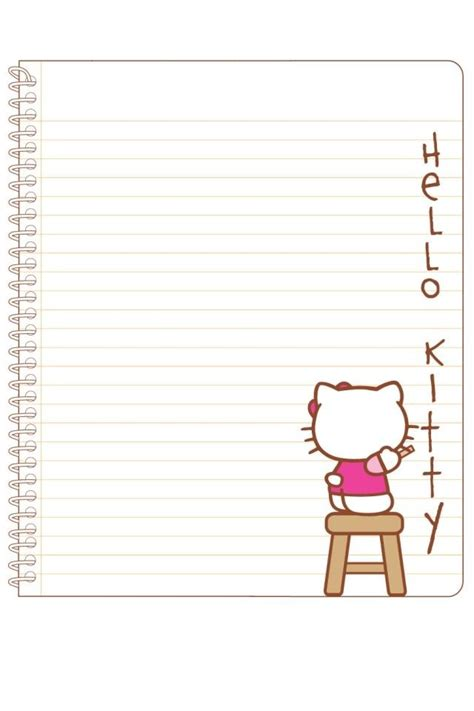 wallpaper hello kitty untuk notebook 164 best images about iphone wallpaper on pinterest pink