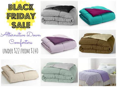 down comforter black friday alternative down comforter black friday sale 21 from 140