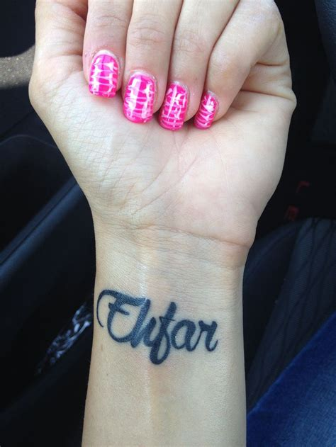 ehfar tattoo 17 best images about tattoos on ankle tattoos