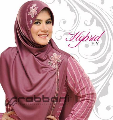 Jilbab Rabbani Bandung Fitinline 7 Tempat Pembuatan Kerudung Berkualitas Di