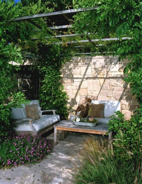 Botanical Garden Design Top 17 Patio Designs For Botanical Garden Easy