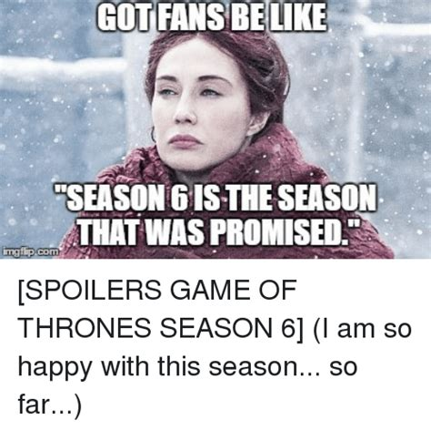Game 6 Memes - got fans be like fseasongistheseason that was promised