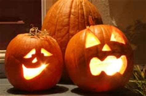 history of pumpkins at a brief history of in america