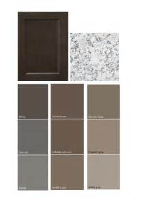 espresso paint color s corner still looking for the right paint color