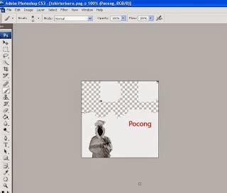 cara buat mod game online cara membuat mod baju sendiri di gta sa game b3g0k