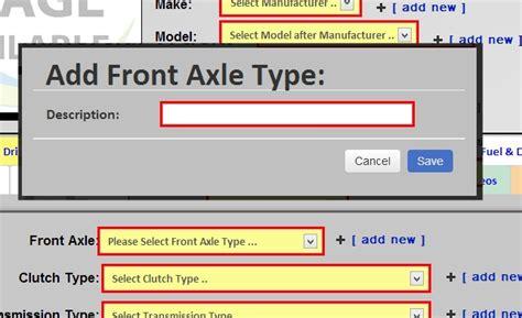 angular directive dynamic template angularjs create dynamic in directive