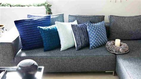 divani azzurri dalani divano letto rustico comodit 224 e stile