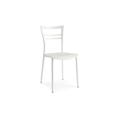 tavoli e sedie da cucina gallery of tavoli da cucina moderni tavoli e sedie da