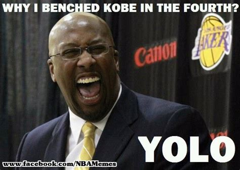 The Funniest Meme - funniest nba memes of all time image memes at relatably com