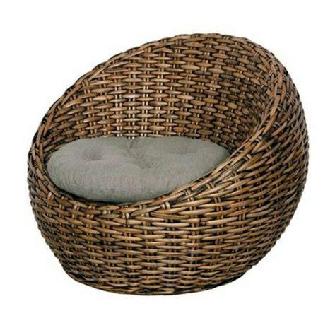 Ergonomic Reading Chair 45 outdoor rattan furniture modern garden furniture set
