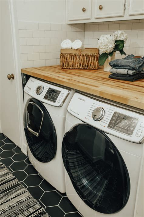 Room Appliances by How To Update Laundry Room Appliances Spun Lace Carpets