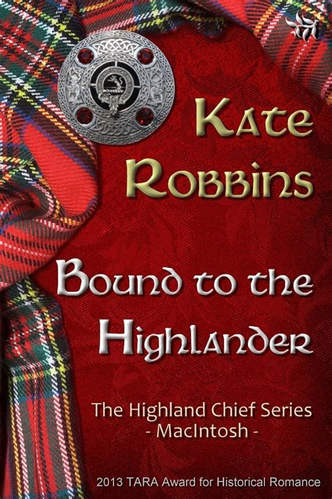 Bound To The Highlander Historical Romance Books Like