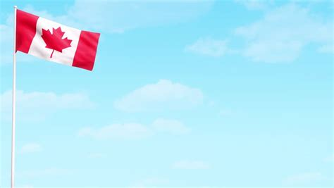 canada background canadian background www pixshark images galleries