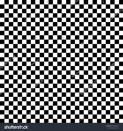 checkerboard pattern jpg checkerboard pattern related keywords suggestions