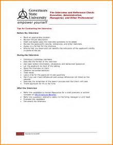 4 references format ledger paper