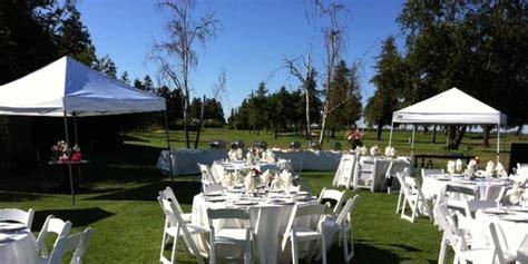 Wedding Venues Turlock Ca by Indoor Wedding Venues Turlock Ca Mini Bridal