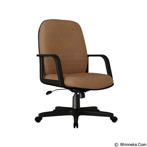 Verona Chair Kursi Kantor Murah Type Standard Ks 900 Htk Oscar jual verona chair kursi kantor murah type standard ks 304