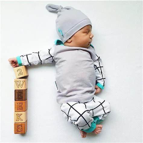 Aliexpress Buy 2016 3pcs Infant Aliexpress Buy 2016 Autumn Style Infant Clothing Baby Boy Clothes Cotton Sleeve 3pcs