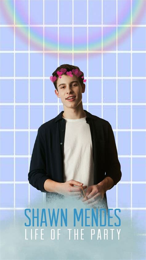 layout twitter shawn mendes 17 best ideas about shawn mendes wallpaper on pinterest