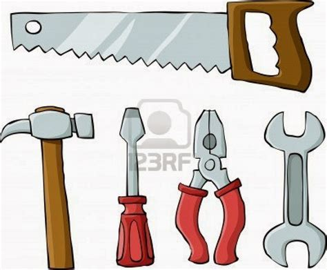 imagenes uñas mate juan diego forero 902 herramientas