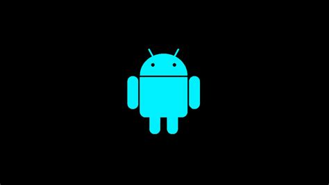 download wallpaper animasi android keren wallpaper android lucu wallpaper keren lucu 2010