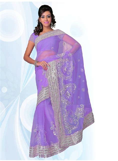 get cheap indian sari fabric aliexpress