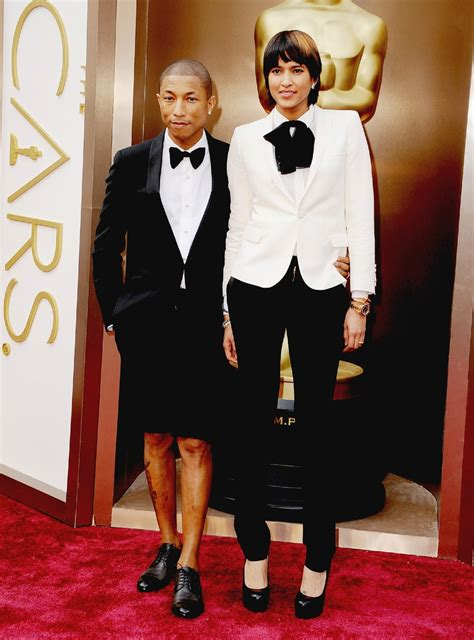how tall is helen lasichahn best pharrell williams and helen lasichanh 16 best