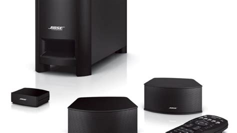 bose better sound better sound through research bose worldwide autos post