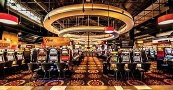 Casinos In Natchez Casinos In Mississippi